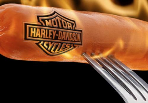 Vafler og Hotdog på HOG-rommet 7 . Mars kl 10-14